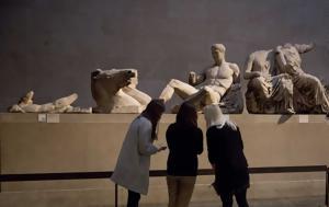 Times, Μουσείο, Ακρόπολης, Παρθενώνα, Times, mouseio, akropolis, parthenona