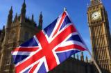 Brexit –, Βρετανία,Brexit –, vretania