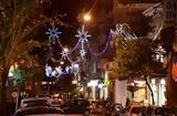Άναψε, Χριστουγεννιάτικος, Πάτρας -,anapse, christougenniatikos, patras -