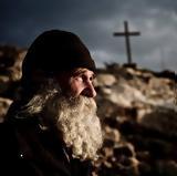 Σηκωνόταν, Άγιος Παΐσιος, Σταυρό, Χριστού,sikonotan, agios paΐsios, stavro, christou