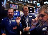 Wall Street, Dow Jones,Nasdaq