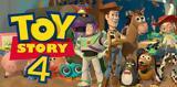 Κιάνου Ριβς, Toy Story 4,kianou rivs, Toy Story 4