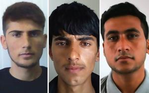 Εξαφανίστηκαν, 17χρονοι, Καστοριά, exafanistikan, 17chronoi, kastoria