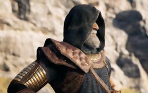Assassins Creed Odyssey, DLC