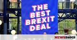 Νέο, Μέι, Παραιτήθηκε, Brexit,neo, mei, paraitithike, Brexit