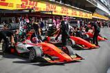 Τέλος, GP3, Formula 3,telos, GP3, Formula 3
