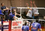 Volley League, ΠΑΟΚ, Κηφισιά,Volley League, paok, kifisia