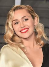 Δείτε, Miley Cyrus,deite, Miley Cyrus