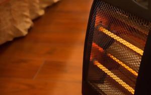 Γιατί πρέπει να μην κοιμάστε με την θέρμανση σε διαρκή λειτουργία