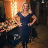 Kelly Clarkson, Πώς,Kelly Clarkson, pos