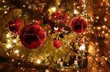 Χριστουγεννιάτικων,christougenniatikon
