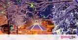 Παραμυθένιες, Χριστούγεννα,paramythenies, christougenna