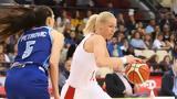 Ξανά, ΣΕΦ, Ολυμπιακός, EuroLeague Γυναικών,xana, sef, olybiakos, EuroLeague gynaikon