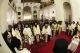 Αρχιεπίσκοπος, Άγιο Πορφύριο,archiepiskopos, agio porfyrio