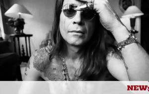 Όλες, Ozzy Osbourne, oles, Ozzy Osbourne