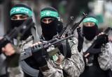 Χαμάς, Παλαιστίνιους, Ισραήλ,chamas, palaistinious, israil