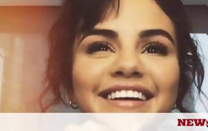 Ποιος, Selena Gomez, poios, Selena Gomez