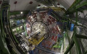 Εκτός, 2021, CERN, ektos, 2021, CERN