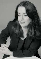 Ελένης Καραΐνδρου, Tous,elenis karaΐndrou, Tous