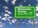 Ενεργειακή, Ενεργειακής Ένωσης, Συμβούλιο,energeiaki, energeiakis enosis, symvoulio