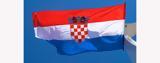 Δραστική, ΦΠΑ, Κροατία,drastiki, fpa, kroatia