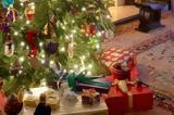 Χριστουγεννιάτικη, Δώσε Φως, Ελπίδα, Τριανδρία,christougenniatiki, dose fos, elpida, triandria