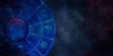 Ζώδια, Πέμπτη 6 Δεκεμβρίου,zodia, pebti 6 dekemvriou