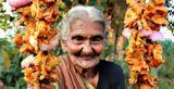 Ινδία, Πέθανε, 107, YouTuber,india, pethane, 107, YouTuber