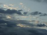 ΕΜΥ Καιρός, Έκτακτο, 6 Δεκεμβρίου – Άγιος Νικόλαος,emy kairos, ektakto, 6 dekemvriou – agios nikolaos