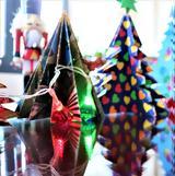Γιορτάζουμε, Χριστούγεννα, Ιστορικό Αρχείο ΠΙΟΠ,giortazoume, christougenna, istoriko archeio piop