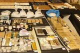 Η απάντηση των εισαγγελέων για την υπόθεση της λαθρεμπορίας χρυσού,