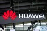 Συνελήφθη, Huawei,synelifthi, Huawei