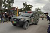 Μακελειό, Ινδονησία – Αυτονομιστές, – Τουλάχιστον 16,makeleio, indonisia – aftonomistes, – toulachiston 16