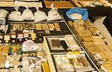 Οι εισαγγελείς καταγγέλλουν παρεμβάσεις και στην έρευνα για τη «μαφία του χρυσού»,