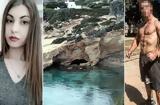 Βρέθηκαν, 21χρονης Ελένης, Ρόδο,vrethikan, 21chronis elenis, rodo