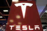 Tesla, Βάζει, Κίνα, ΄εξάμηνο, 2019,Tesla, vazei, kina, ΄examino, 2019