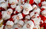Δασκάλα, Άγιος Βασίλης,daskala, agios vasilis