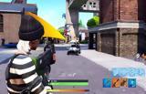 Fortnite - Creative Announcement Video,