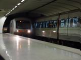 Κλειστός, Μετρό, Σύνταγμα, 12 00,kleistos, metro, syntagma, 12 00