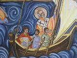 Άγιος Νικόλαος – Γιορτή Αγίου Νικολάου ΒΙΝΤΕΟ,agios nikolaos – giorti agiou nikolaou vinteo