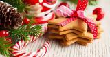Καβάλα, Χριστουγεννιάτικο, Σώματος Ελληνικού Οδηγισμού,kavala, christougenniatiko, somatos ellinikou odigismou