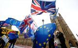 Πότε, Ευρωπαϊκό Δικαστήριο, Brexit,pote, evropaiko dikastirio, Brexit