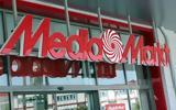 MediaMarkt Turkey CEO, German,Greece