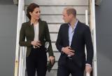 Πρίγκιπας William – Kate Middleton, Θερμή, Κύπρο [pics],prigkipas William – Kate Middleton, thermi, kypro [pics]
