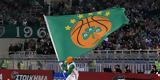 Euroleague, Παναθηναϊκός ΟΠΑΠ- Φενέρμπαχτσε,Euroleague, panathinaikos opap- fenerbachtse