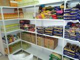 Τρόφιμα, Κοινωνικού, Παντοπωλείου,trofima, koinonikou, pantopoleiou