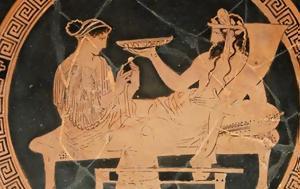 Ελληνες – Ποια, ellines – poia