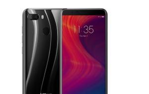DEAL, Lenovo K5 Play 332GB, €9154