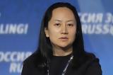 Αντιμέτωπη, CFO, Huawei,antimetopi, CFO, Huawei