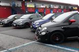 Παγκόσμιο, Fiat Chrysler Automobiles,pagkosmio, Fiat Chrysler Automobiles